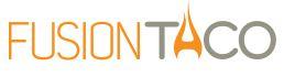 FusionTaco-Logo