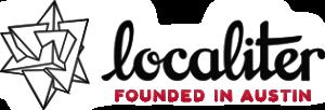 Localiter
